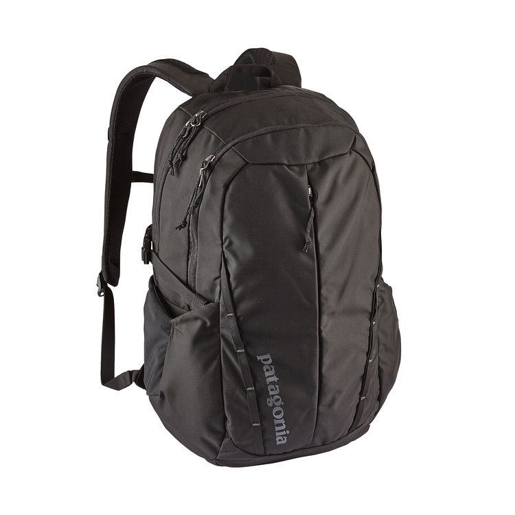 Refugio Pack 28L