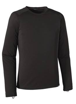Performance Knits Men's Cap Thermal Weight Crew