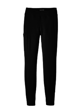Performance Knits Women's Crosstrek Bottoms