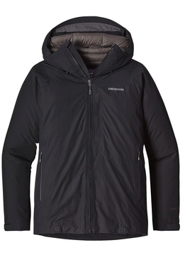 Men's Primo Down Jacket
