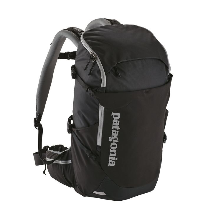 Women's Nine Trails Pack 26L