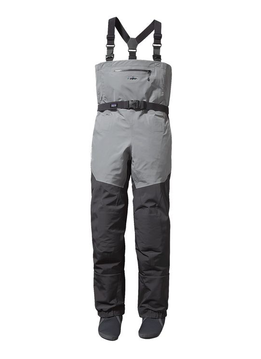 Men's Rio Gallegos Waders - King