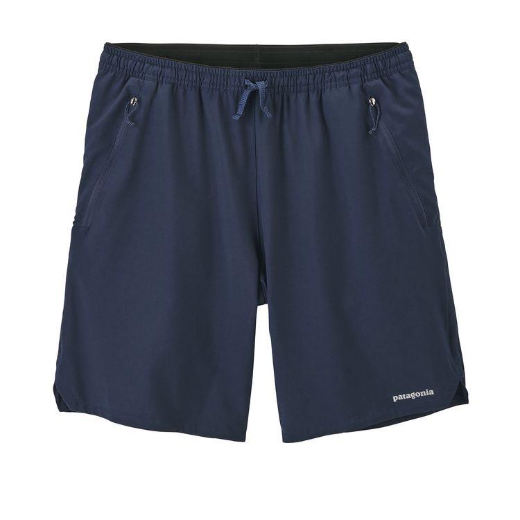 Men's Nine Trails Shorts