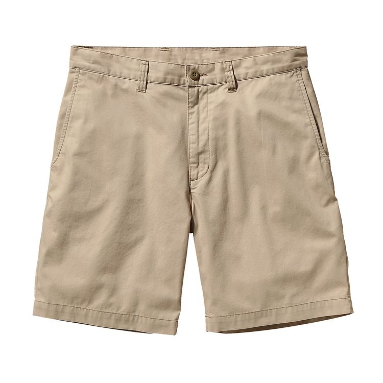 Men's All-Wear Shorts - 8 in.