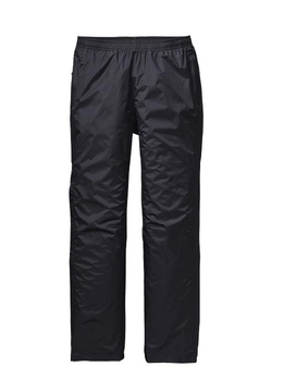 Women's Torrentshell Pants