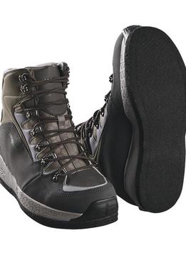 Ultralight Wading Boots - Felt