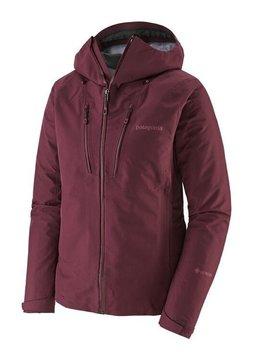 Women's Triolet Jacket