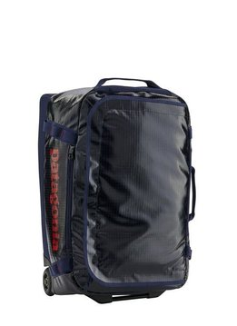 Black Hole Wheeled Duffel 40L