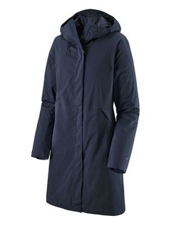 Women's Yosemite Falls Trench