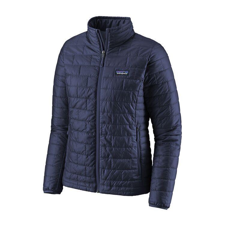 Women's Nano Puff Jacket