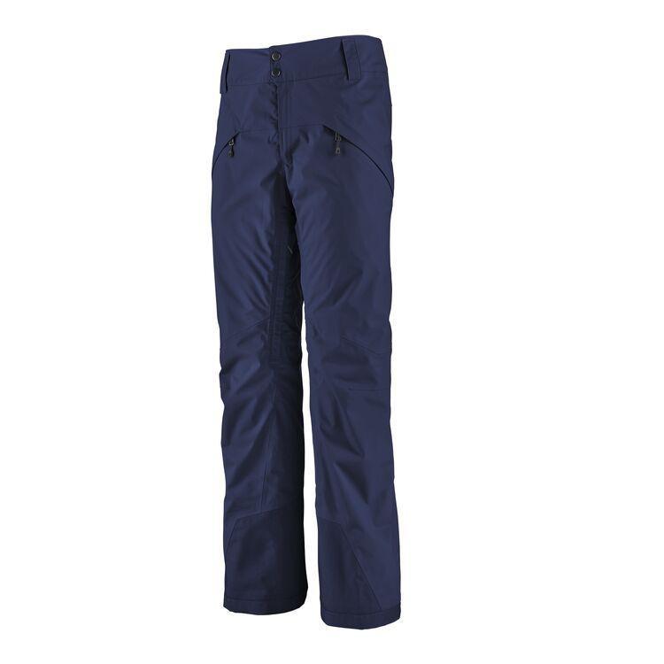 Men's Snowshot Pants - Reg