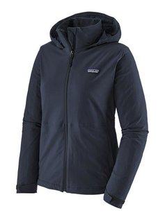 Women's Quandary Jacket