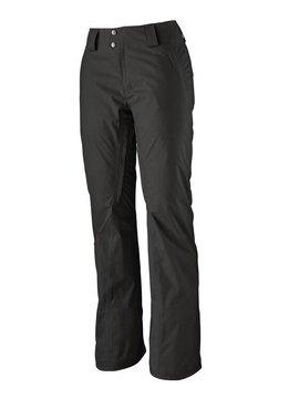 Women's Snowbelle Stretch Pants