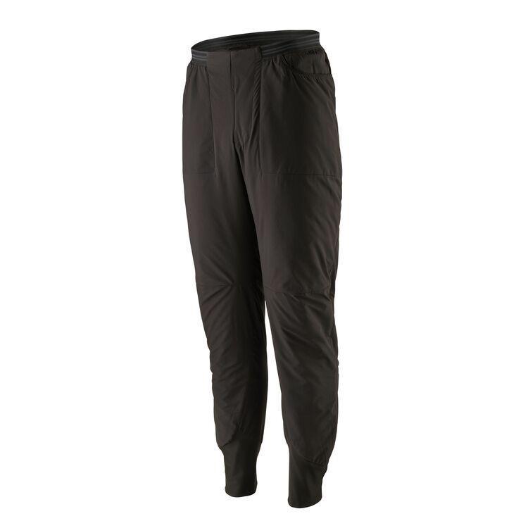 Men's Nano-Air Pants