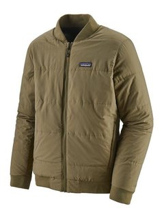 Men's Zemer Bomber Jacket
