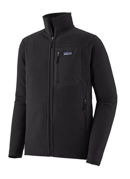 Men's R2 TechFace Jacket
