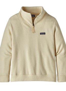 Women's Woolie Fleece Pullover