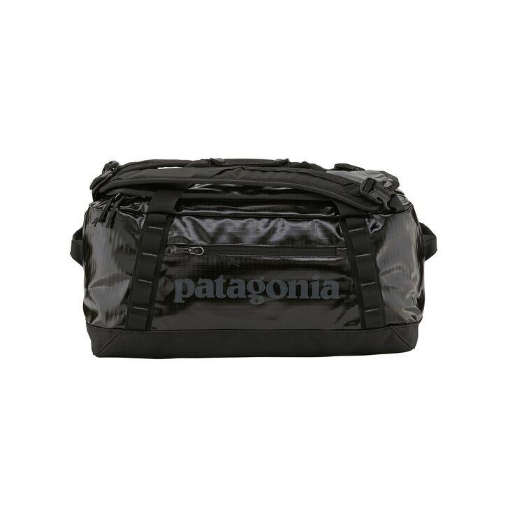 Black Hole Duffel 40L