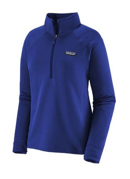 Performance Knits Women's Crosstrek 1/4 Zip