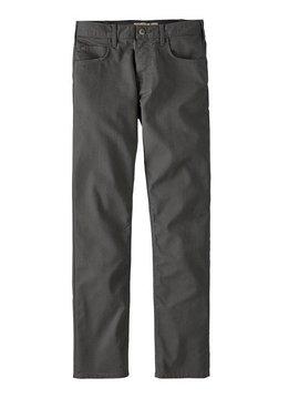 Men's Performance Twill Jeans  - Reg