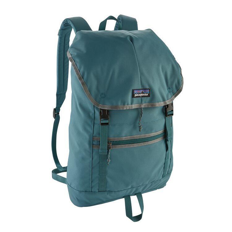 Arbor Classic Pack 25L