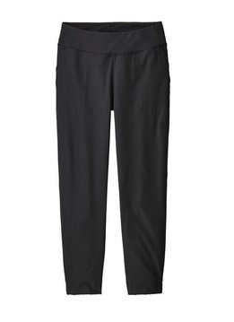 Women's Lined Happy Hike Studio Pants