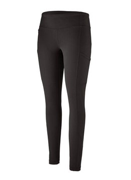 Women's Pack Out Tights