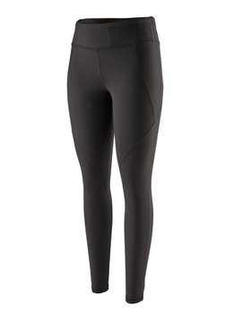 Women's Centered Tights