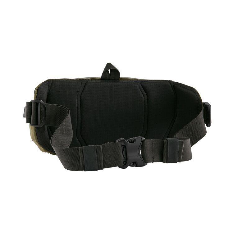 Black Hole Waist Pack 5L