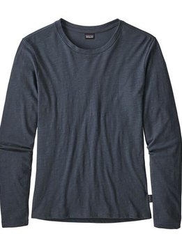 Women's Long-Sleeved Mainstay Shirt