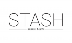 Stash Apparel and Gifts