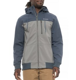 Simms Simms - Rogue Fleece Hoody Discontinued Colours (CLEARANCE)