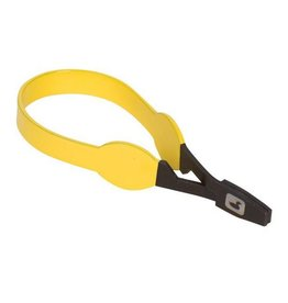 Loon Outdoors Loon - Ergo Hackle Pliers
