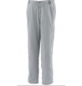 Simms Simms Superlight Pant Discontinued Colours - CLEARANCE