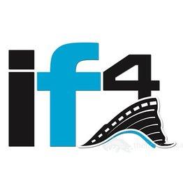 Drift Outfitters 2019 IF4 - International Fly Fishing Film Fesitval - Feburary 24, 2019