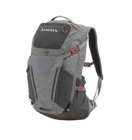 Simms Simms Freestone Backpack - Steel