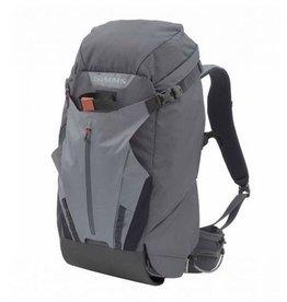 Simms Simms Shift Backpack - Slate