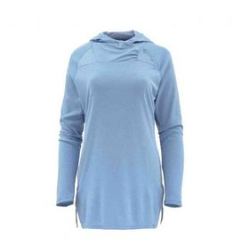 Simms Simms Women's Breeze Tunic