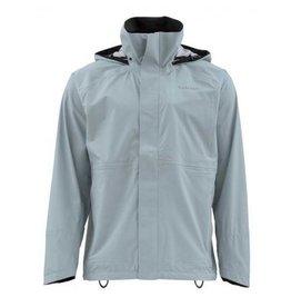 Simms Simms Vapor Elite Jacket