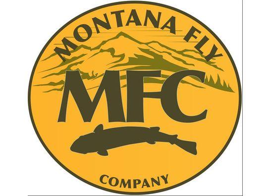 Montana Fly Co.