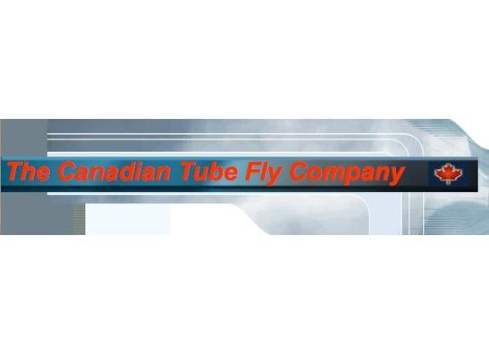 Canadian Tube Fly Company