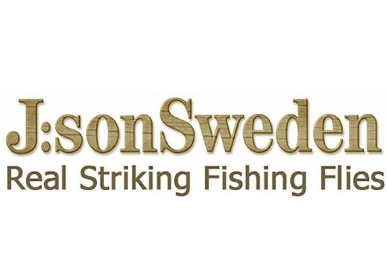 J:Son Sweden