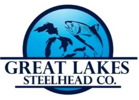 Great Lakes Steelhead Company