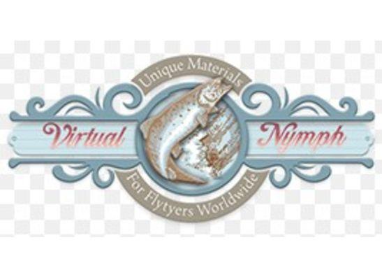 Virtual Nymph