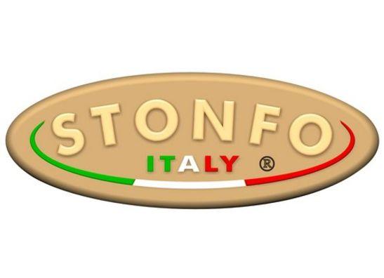 Stonfo Italy