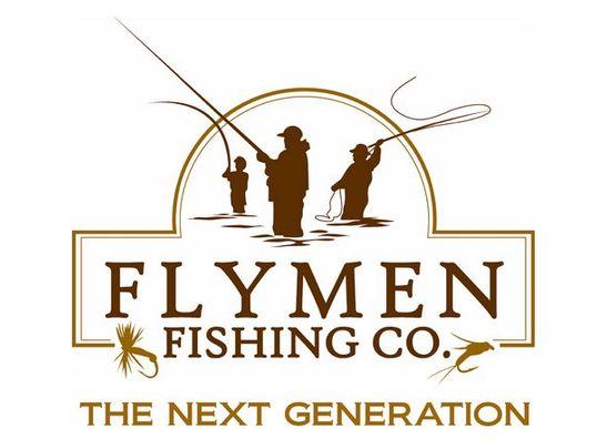 Flymen Fishing Co