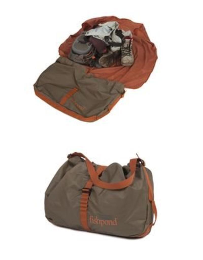 aea3bc0a5304 Fishpond Burrito Wader Bag