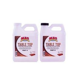 TABLE TOP 1:1 KIT 2QT 30-270