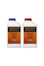 PENETRATING EPOXY SEALER 2PART CA30-210