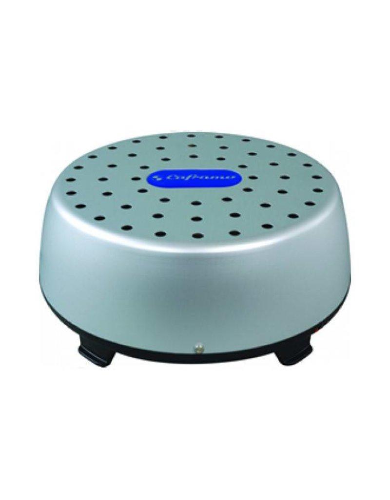 Warm Air Circulator 120V 9406